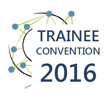 TraineeNet Convention 2016