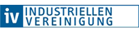 Industriellenvereinigung-Sponsor-Logo