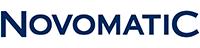 Novomatic-Sponsor-Logo
