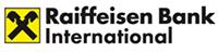 Raiffeisen-Sponsor-Logo