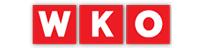 WKO-Sponsor-Logo