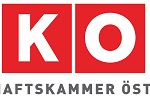 Erfahrungsbericht als Trainee bei der WKÖ