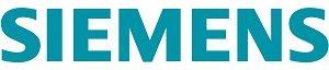 Erfahrungsbericht als Trainee bei Siemens