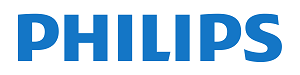 Erfahrungsbericht als Trainee bei Philips