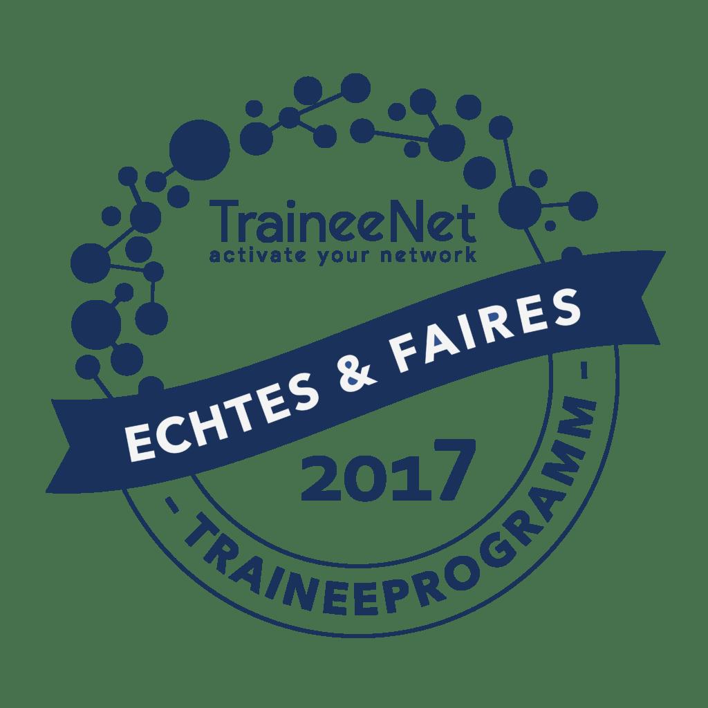 TN_Gu¦êtesiegel_Blau2017