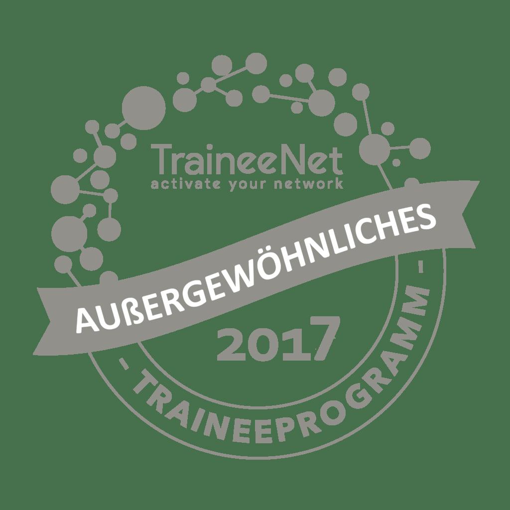 TN_Gu¦êtesiegel_silber_2017
