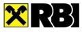 RBI-Group2017-kurven_ohne-zusatz_rgb