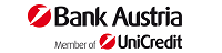 BankAustria_2