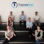"""Workshop zum Thema """"Selbstorganisation"""" bei der EFS Unternehmensberatung GesmbH"""